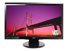 ASUS Led 22 inch